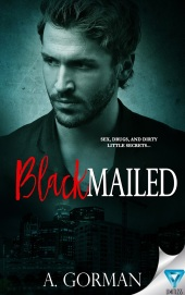 e01e1-blackmailed2bebook2b-2bamazon