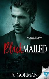 e01e1-blackmailed2bebook2b-2bamazon