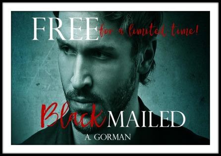 Blackmailed Free.jpg