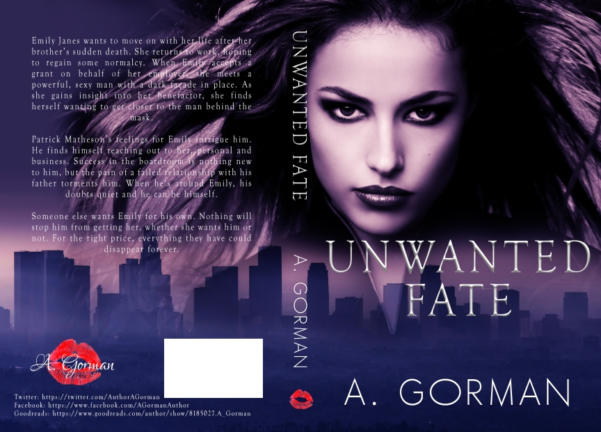 Unwanted_Fate