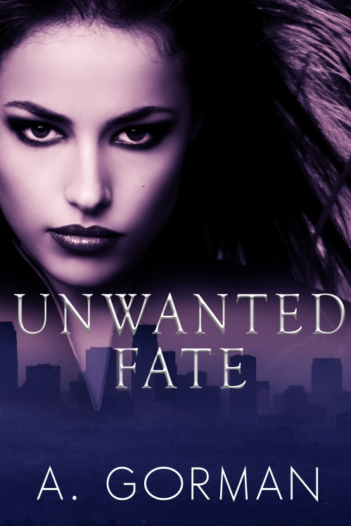 Unwanted_Fate_flat